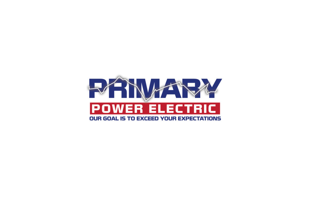 Best Phoenix Electrical Contractor